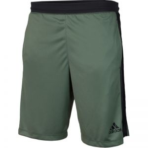 Spodenki treningowe adidas  Move Short 3 Stripes M BQ3195
