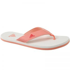 Japonki adidas Beach Thong 2 Jr CP9379