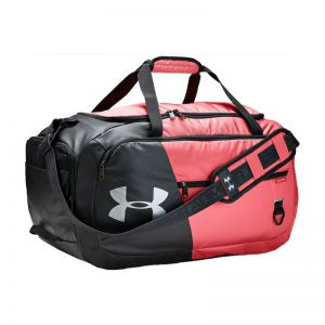 Torba Under Armour Undeniable Duffel 4.0 MD 1342657-677