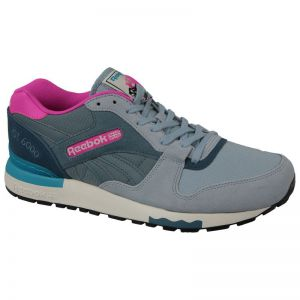 Buty Reebok GL 6000 Out-Color W BD1579