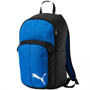 Plecak Puma Pro Training II Backpack 074898 03