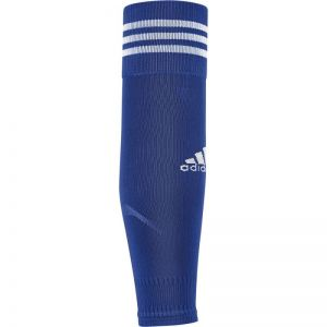 Getry piłkarskie adidas Team Sleeve18 CV7524