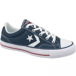 Buty Converse Star Player OX U 144150C