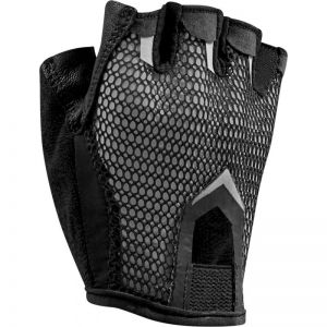 Rękawiczki treningowe Under Armour Resistor Training Gloves W 1253692-001
