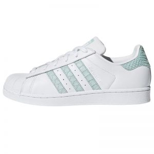 Buty adidas Originals Superstar W CG5461