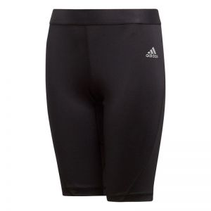 Spodenki piłkarskie adidas ASK Short Tight Junior CW7350