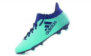adidas X 17.3 FG Junior CP8993