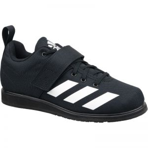Buty adidas Powerlift 4 W BC0343