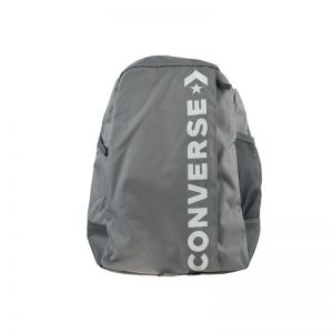Plecak Converse Speed 2.0 Backpack 10008286-A03