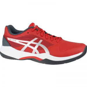 Buty Asics Gel-Game 7 M 1041A042-603