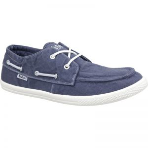Buty Lee Cooper Master X-03 M LCW-19-530-091