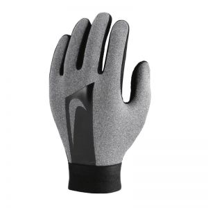Rękawice bramkarskie Nike Academy HyperWarm Gloves JR GS0378-071