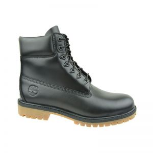 Buty Timberland Heritage 6 In WP Boot M A22WK