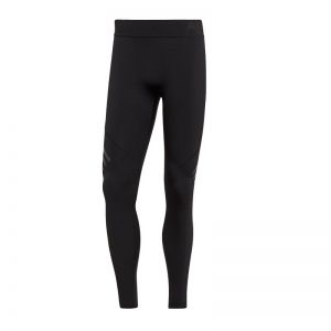 Spodnie adidas AlphaSkin Tech Tights M DQ3575