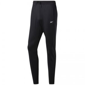Spodnie Reebok Workout Knit Pant M FJ4057