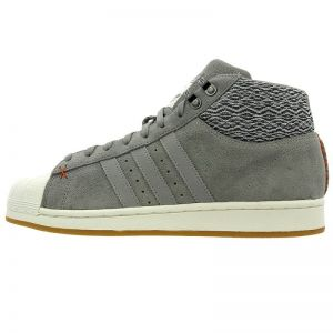 Buty adidas Originals Pro Model BT M AQ8160