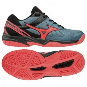 Buty do siatkówki Mizuno Cyclone Speed W V1GC178065
