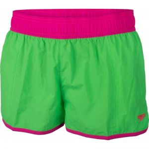 Spodenki, szorty kąpielowe Speedo Colour Mix 10 Watershort W 8-10383A652