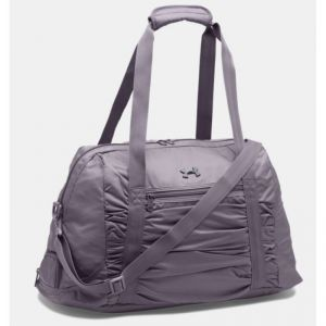 Torba Under Amour The Works Gym Bag 1279617-033