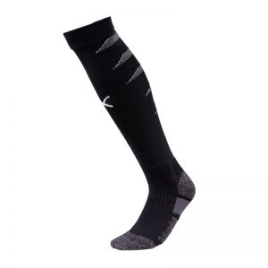 Getry piłkarskie Puma FINAL Socks M 703452-03
