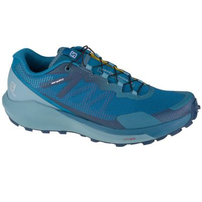 Buty Salomon Sense Ride 3 M 409602