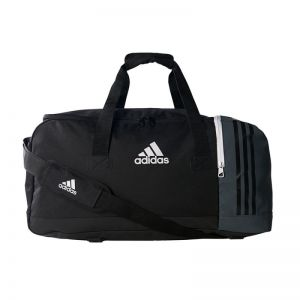 Torba adidas Tiro 17 Team Bag M S98392