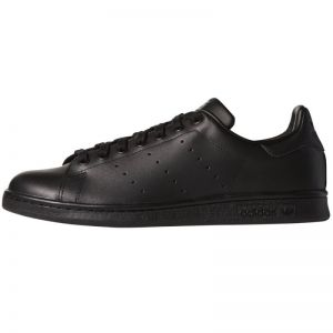 Buty adidas Originals Stan Smith M M20327