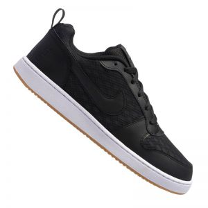 Buty Nike Court Borough Low SE M 916760-003