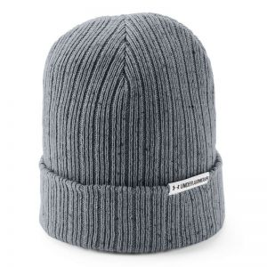Czapka Under Armour Boyfriend Cuff Beanie 1299904-035
