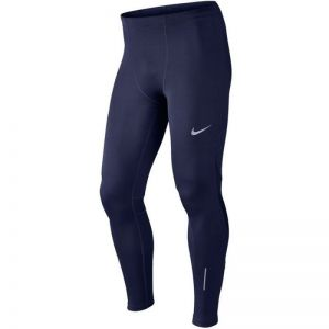 Spodnie biegowe Nike Power Running Tights M 856886-429