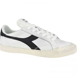Buty Diadora Melody Leather Dirty M 501-176360-01-C0351