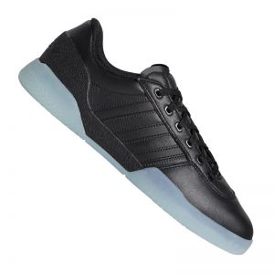 Buty adidas City Cup DB3076