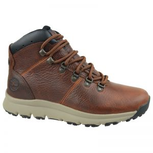 Buty Timberland World Hiker Mid M A213Q