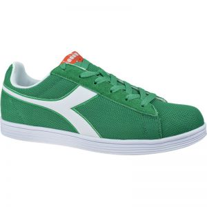 Buty Diadora Court Fly M 101-175743-01-70297