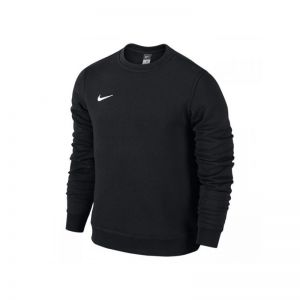 Bluza Nike Youth Team Club Crew Junior 658941-010