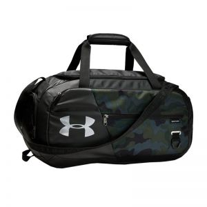 Torba Under Armour Undeniable Duffle 4.0 S 1342656-290