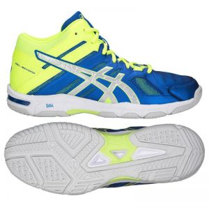 Buty do siatkówki Asics Gel Beyond 5 MT M B600N-400