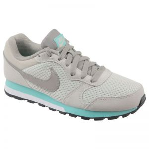 Buty Nike Md Runner 2 W 749869-101
