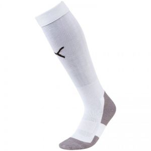 Getry Puma Liga Socks Core 703441 04