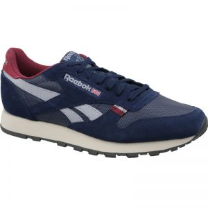 Buty Reebok Classic Leather M CN7178