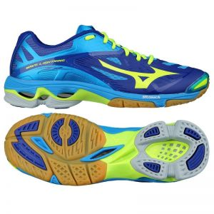 Buty do siatkówki Mizuno Wave Lightening Z2 M V1GA160043