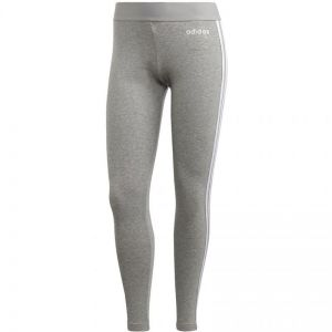 Legginsy adidas Essentials 3 Stripes Tight W FQ4123