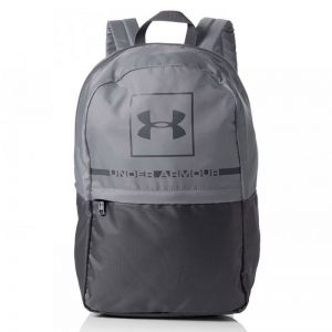 Plecak Under Armour Project 5 1324024-036