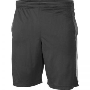 Spodenki treningowe Under Armour Tech Mesh Short M 1271940-003