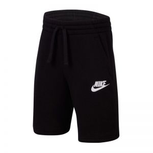 Spodenki Nike Jr Nsw Club Jr CJ7860-010