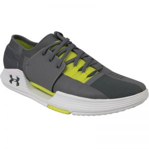 Buty Under Armour Speedform AMP 2.0 M 1295773-040