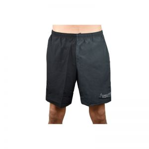 Spodenki Nike Run Short M BV4856-010