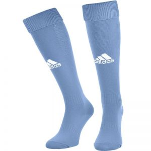 Getry adidas Santos 3-Stripes AO4078