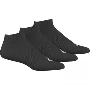 Skarpety adidas Performance No-Show Thin 3pak AA2312