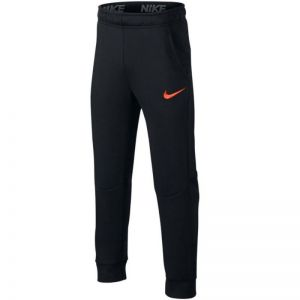Spodnie Nike Dry Training Pant Junior 856168-010
